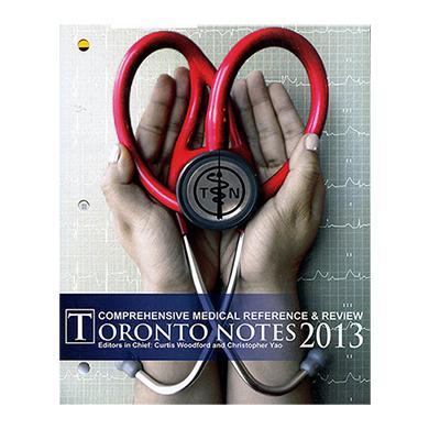 toronto_notes_2013