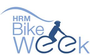 bikeweeklogo