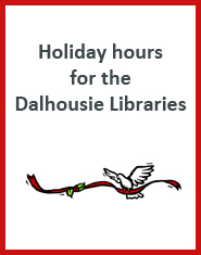 holiday hours sized for blog