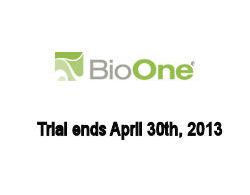 BioOne1