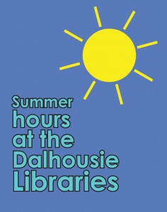 summer hours2 blog post