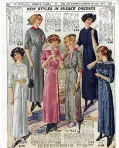 Eatons Catalogue 1913-1914083