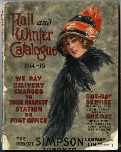 Simpson Catalogue 1914-1915082