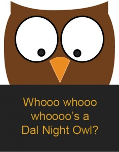 night owls for blog2