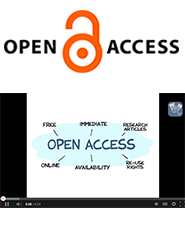 open access week 1