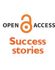 succes stories