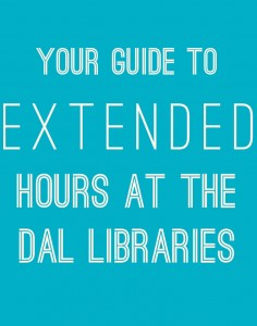 extended hours all
