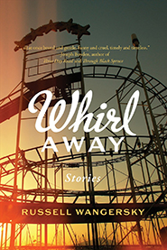 whirl away cover high res for blog