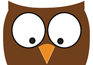 night owls for blog3