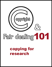 copy blog post series - research