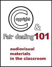 copy blog post series - audio-visual in the classroom1