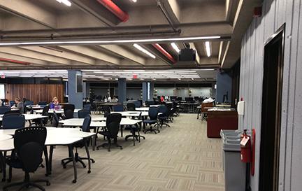 McNab Reading Room 1