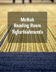 McNab blog