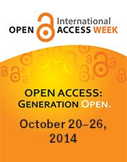 16x24 oaweek poster 2014
