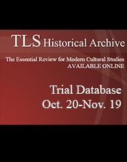 TLS trial