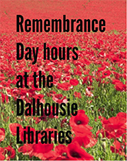 remembrance day hours1