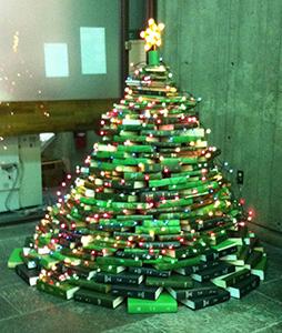 book tree3