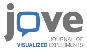 jove_logo_copy1 copy