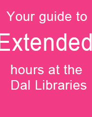 Spring2015ExtendedHours