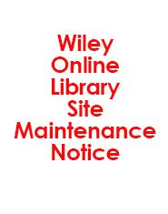 Wileyonline