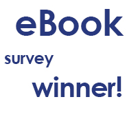 winner_eBooksurvey