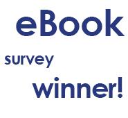 winner_eBooksurvey