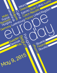 2015 Europe Day