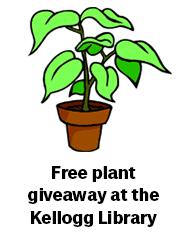 FreePlantGiveaway