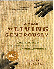 Yearofliviinggenerously_bookcover