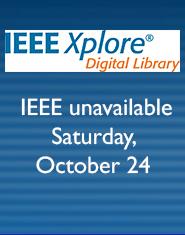 IEEEXploreimage