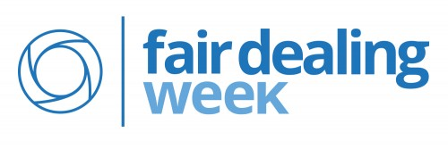 ARL-FairDealingWeek-Logo-color