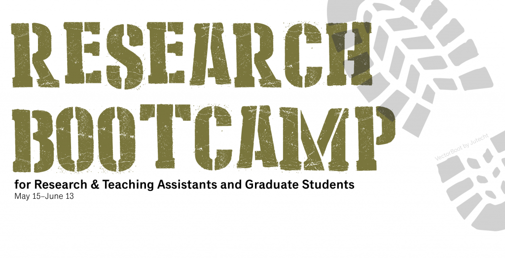 Research bootcamp image for eventbrite