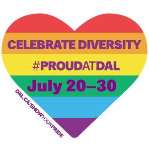 20005-Pride-Parade-Facebook-Post-Image-1200x1200_B_URL
