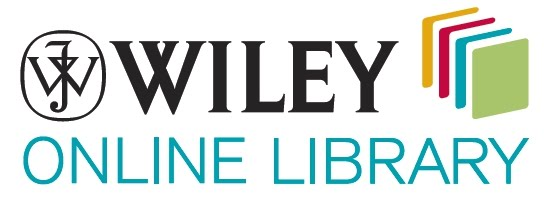 Image result for Wiley Online Library