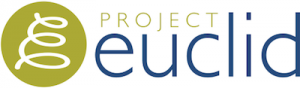 project-euclid