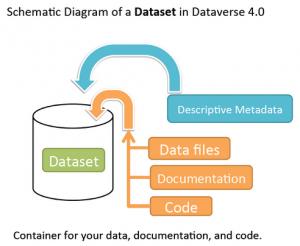 DatasetDiagram