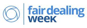 fairdealing_week