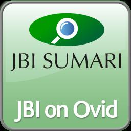 JBI_SUMARI_on_Ovid
