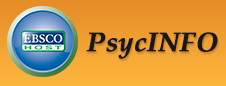ebsco-psycinfo