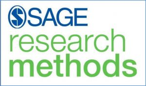 Sage research methoods