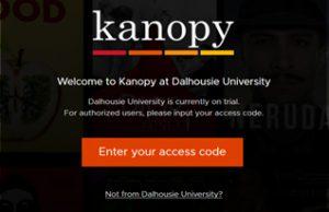kanopy1