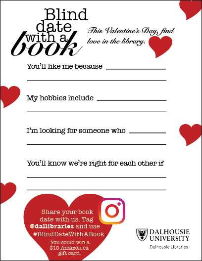 blind date with a book tag 2019