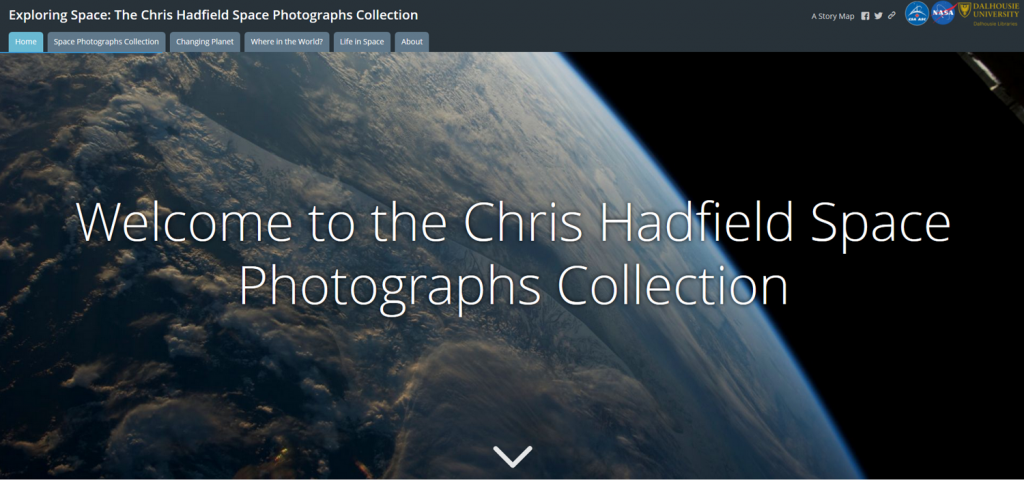 hadfield cover pic