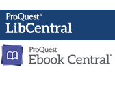 libcentral ebook central
