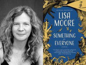 Moore_Lisa_and cover