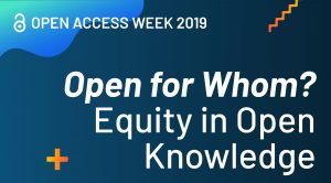 2019-Open-Access-Week-8.5x11