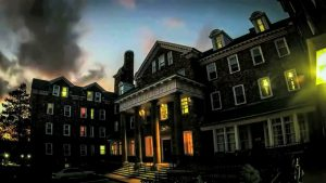 scary-stories-at-shirreff-hall-None-ffee59