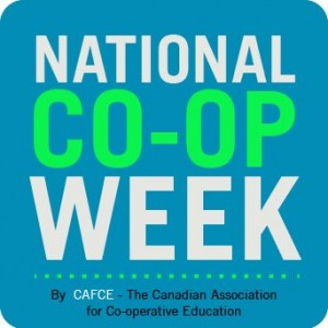 March_13_National Co-op Education Week