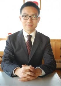Ziyang Zhang