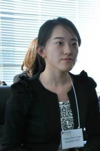 Yiran Chen 2@ CEED